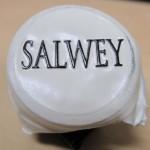 transporter3_salwey_cap